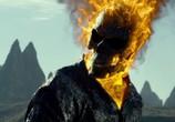 Фильм Призрачный гонщик: Дилогия / Ghost Rider: Dilogy (2007) - cцена 5