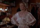 Сцена из фильма Нагие из Нью-Йорка / Naked in New York (1994) Обнажённый в Нью-Йорке сцена 2
