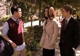 Сцена из фильма Хорошая жена / The Good Wife (2009) Хорошая жена сцена 3