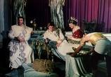 Фильм Аттила Завоеватель / Attila (1954) - cцена 3