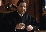 Сцена из фильма Гражданин Кон / Citizen Cohn (1992) Гражданин Кон сцена 3