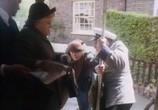 Фильм Миссис Харрис едет в Париж / Mrs. 'Arris Goes to Paris (1992) - cцена 1