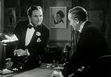 Сцена из фильма Лунный свет и соленые крендельки / Moonlight and Pretzels (1933) Лунный свет и соленые крендельки сцена 5