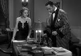 Фильм Человек из высшего общества / Man of the World (1931) - cцена 3