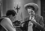 Фильм Пистолет в левой руке / The Left Handed Gun (1958) - cцена 1
