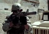 Сцена из фильма Снайпер / American Sniper (2014) Снайпер сцена 13