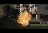 Фильм Утраченный дом / Hogar (2020) - cцена 3