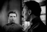 Сцена из фильма Жестокость (1959) Жестокость сцена 6