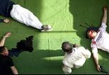 Сцена из фильма Гоморра / Gomorra (2008) Гоморра