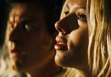 Сцена из фильма Остров / The Island (2005) Остров сцена 12