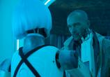 Сцена из фильма Страховщик / Autómata (2014)