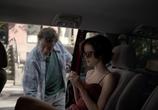 Сериал Любовники / The Affair (2014) - cцена 5