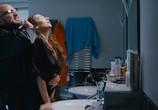 Сцена из фильма Женщины мафии / Kobiety mafii (2018) Женщины мафии сцена 1