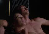 Фильм Жар тела / Body Heat (1981) - cцена 8