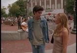 Сцена из фильма Гарвардская тусовка / Harvard Man (2001) Гарвардская тусовка сцена 6
