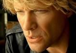 Сцена из фильма Bon Jovi - Видеоколлекция (2017) Bon Jovi - Видеоколлекция сцена 3