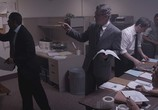 "Фильм Катастрофа ""Челленджера"" / The Challenger Disaster (2019) - cцена 1"