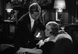 Фильм Обед в восемь / Dinner at Eight (1933) - cцена 3