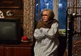 Сцена из фильма Карп отмороженный (2018)