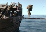 Сцена из фильма Пираты / Hae-jeok: Ba-da-ro gan san-jeok (2014) Пираты сцена 2