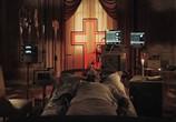 Сцена из фильма Новый Папа / The New Pope (2020) Новый Папа сцена 2