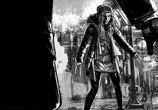 ТВ Логан: Дополнительные материалы / Logan: Bonuces (2017) - cцена 6