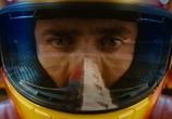 Фильм Призрачный гонщик: Дилогия / Ghost Rider: Dilogy (2007) - cцена 9