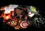 Мультфильм Тесто и Принцесса Яйцо / Pandane to Tamago-hime  (Mr. Dough and the Egg Princess) (2010) - cцена 2