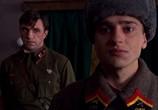 Сцена из фильма Курсанты (2004) Курсанты сцена 2