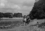 Сцена из фильма Злая леди / The Wicked Lady (1945) Злая леди сцена 2