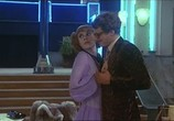 Сцена из фильма Бал / Le bal (1983) Бал сцена 2