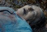 Сцена из фильма Хинтерланд / Hinterland (2013) Хинтерланд сцена 3