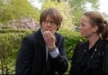 Фильм Смерть на похоронах / Death at a Funeral (2007) - cцена 2