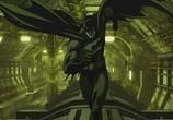 Сцена из фильма Бэтмен: Рыцарь Готэма / Batman: Gotham Knight (2008) Бэтмен: Рыцарь Готема