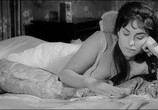 Сцена из фильма Улисс / Ulysses (1967) Улисс сцена 4