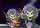 Сцена из фильма Трансформеры. Первое Поколение / Transformers. Generation 1 (1984) Трансформеры. Первое Поколение сцена 4