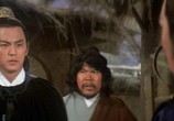Сцена из фильма Сентиментальный меченосец / To ching chien ko wu ching chien (1977) Сентиментальный меченосец сцена 4