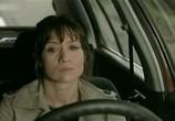 Фильм Маленькая страна / Paisito (2008) - cцена 1