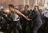 Фильм Штурм Белого дома / White House Down (2013) - cцена 1