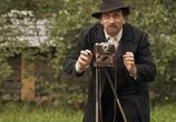 Сцена из фильма Блиндаж (2011) Блиндаж сцена 8