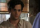 Сериал Сплетница / Gossip Girl (2007) - cцена 1
