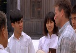 Фильм Доброе утро, Вьетнам / Good morning, Vietnam (1987) - cцена 8