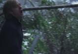 Сериал Остров Харпера / Harper's Island (2010) - cцена 4
