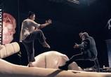 Фильм Последний из лучших / Yat ku chan dik mou lam (2014) - cцена 2