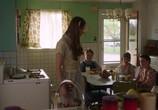 Сцена из фильма Дорогая Элеонора / Dear Eleanor (2016) Дорогая Элеонора сцена 6