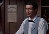Фильм Из ада в Техас / From Hell to Texas (1958) - cцена 1