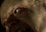 Сцена из фильма У холмов есть глаза / The Hills Have Eyes (2006)