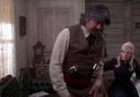 Сцена из фильма Белый бизон / The White Buffalo (1977) Белый бизон сцена 6
