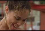 Сцена из фильма Лепрекон 6: Возвращение домой / Leprechaun: Back 2 tha Hood (2003) Лепрекон 6: Возвращение домой сцена 10