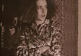 Сцена из фильма КлоунАда (1989) КлоунАда сцена 9